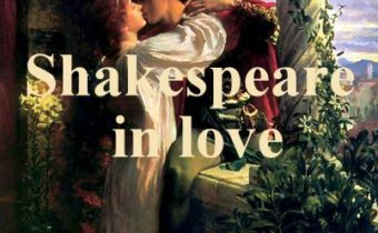 SHAKESPEARE-IN-LOVE-live-institute-teatro-cestello