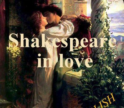 SHAKESPEARE-IN-LOVE-live-institute-teatro-cestello