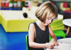 corsi di inglese bambini e ragazzi live institute