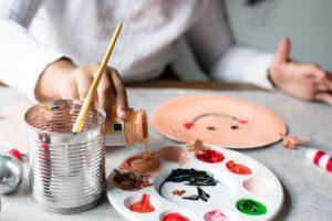 corsi di inglese bambini e ragazzi live-institute
