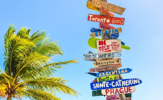 corsi-inglese-viaggiare-live-institute-firenze
