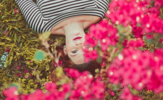 donna-fiori-live-institute