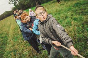 corsi di inglese bambini e ragazzi-live-institute