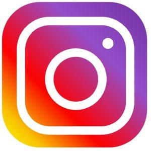 instagram-logo_contatti-live-institute