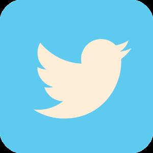 twitter-logo-contatti-live-institute